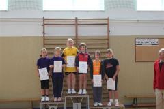 Kreismeisterschaften 2011